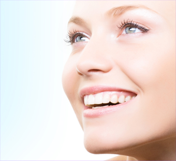 Botox Treatment in Guildford